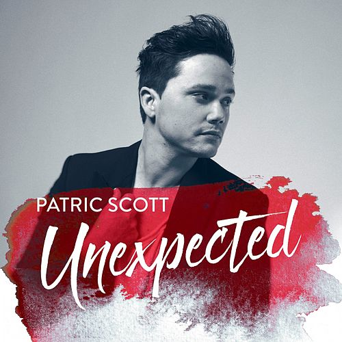 Unexpected von Patric Scott