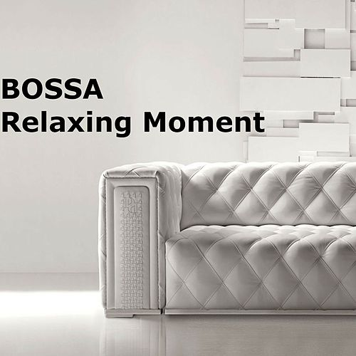 Bossa (Relaxing Moment) de Travel