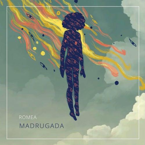 Madrugada by Romea