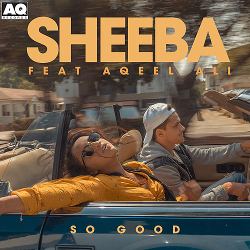 So Good by Sheeba
