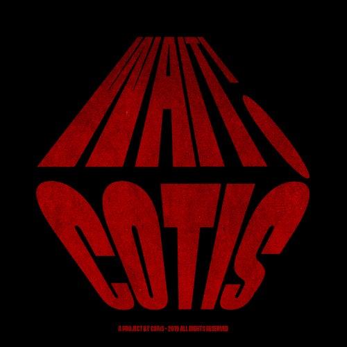 Wait! by COTIS