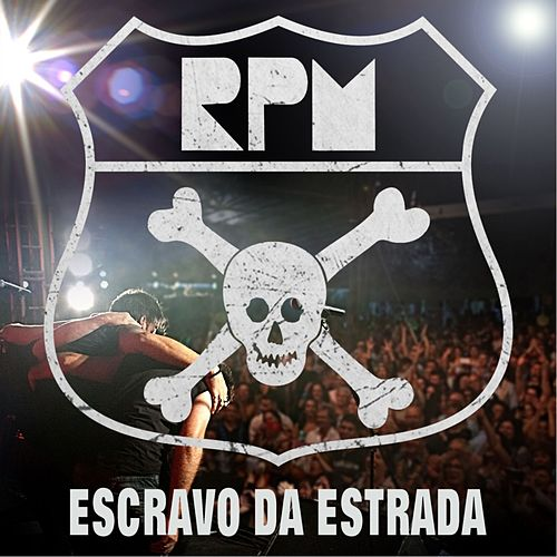 Escravo da Estrada by RPM (Relaxing Piano Music)