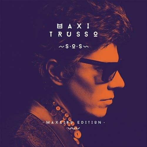 S.O.S. (Maxeiro Edition) de Maxi Trusso