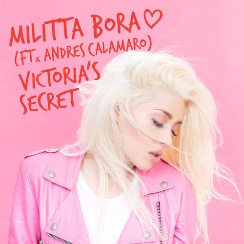 Victoria??s Secret de Militta Bora
