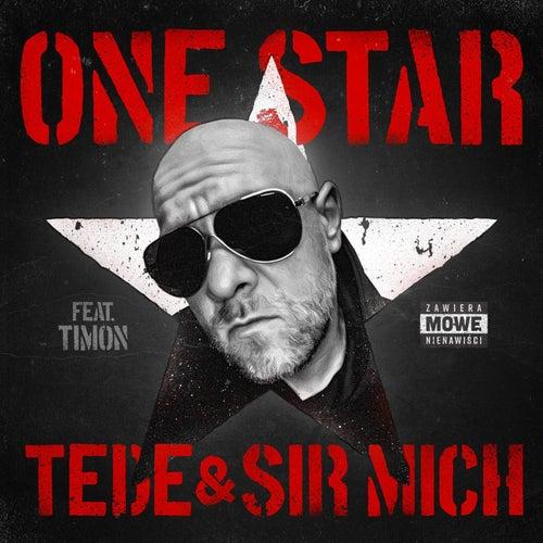 One Star von Sir Mich
