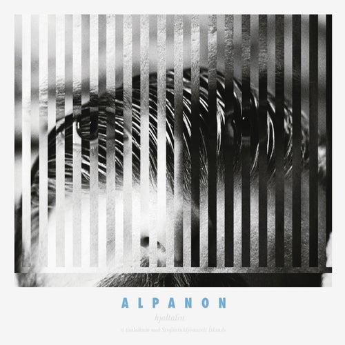 Alpanon by Hjaltalín