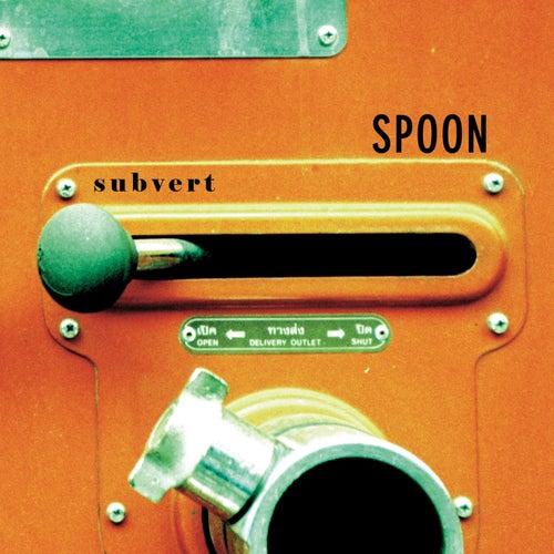 Subvert de Spoon [FIN]