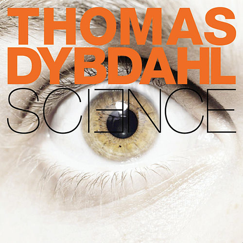 Science de Thomas Dybdahl