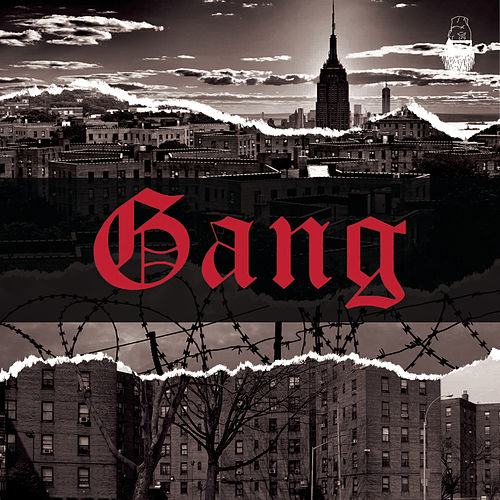 Gang de Cheu-B