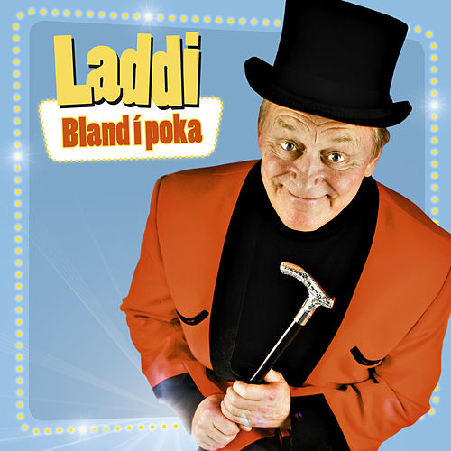 Bland Í Poka von Various Artists