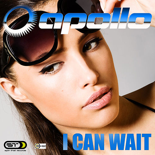 I Can Wait by Apollo