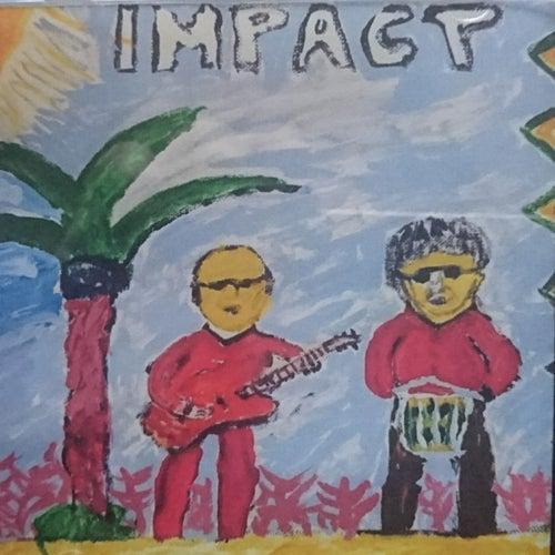 I´m in Love de Impact