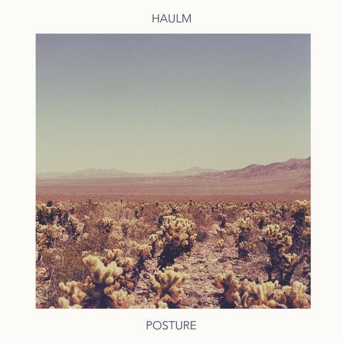 Posture de Haulm