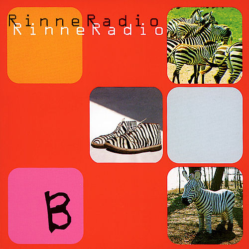 B by Rinneradio
