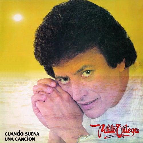 Cuando Suena una Canci??n von Palito Ortega