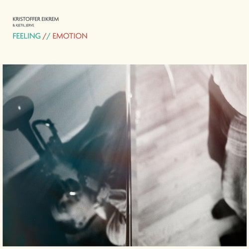 Feeling / Emotion by Kristoffer Eikrem