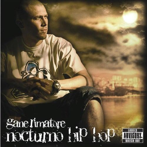 Nocturno hip hop by Gane Rimatore