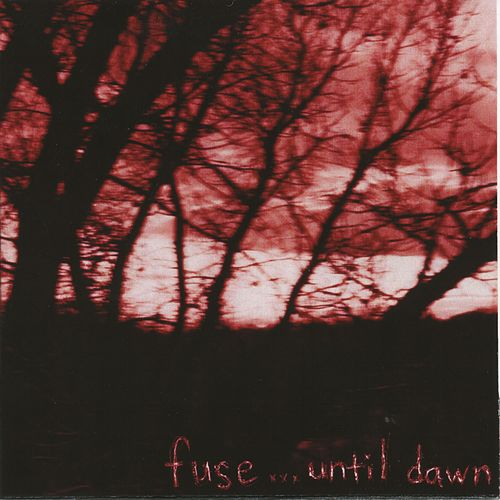 Until Dawn by Fuse
