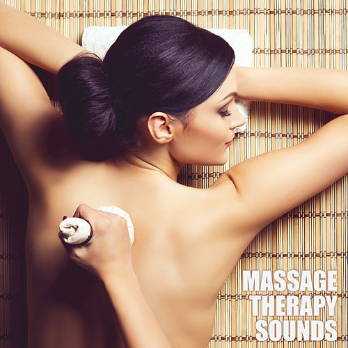 Massage Therapy Sounds – New Age Music for Spa & Wellness Relaxing Day, Restful & Soothing Melodies de Massage Tribe