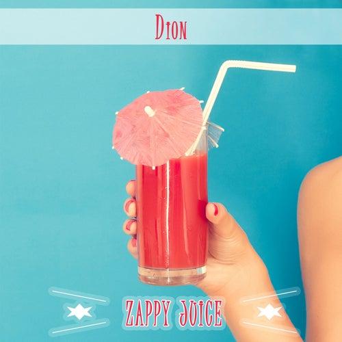 Zappy Juice de Dion