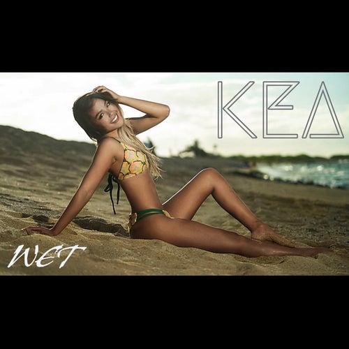 Wet de Kea