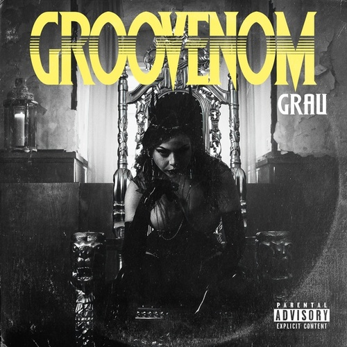 Grau von GrooVenoM