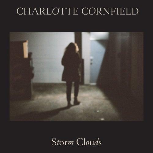 Storm Clouds von Charlotte Cornfield
