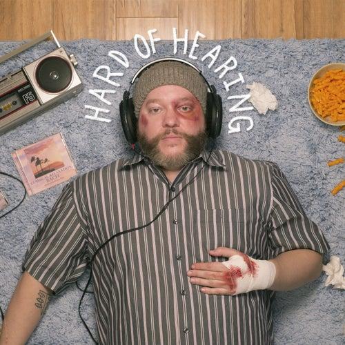 Hard of Hearing de Radical Face