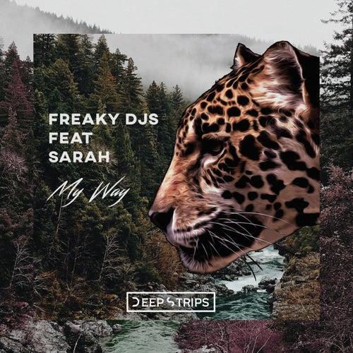My Way by Freaky DJ's