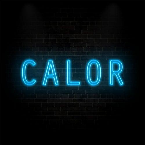 N??1 by Calor