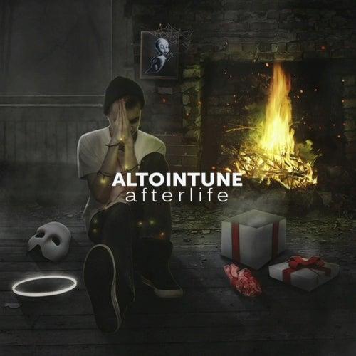 Altointune de Afterlife