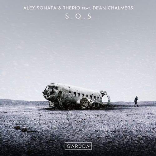 S.O.S van Alex Sonata