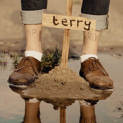 Terry by Yip Roc
