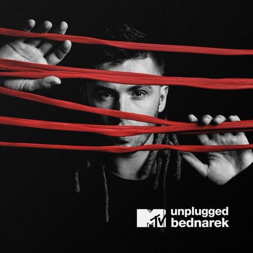 MTV Unplugged Bednarek by Kamil Bednarek