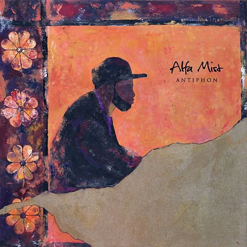 Antiphon by Alfa Mist