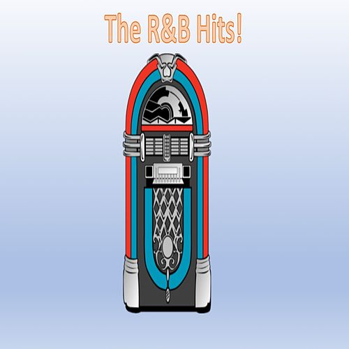 R&B Hits of 1962 by Various Artists