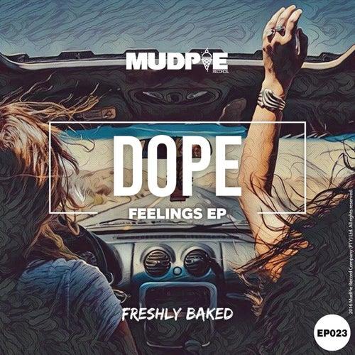 Feelings - Single by Dope
