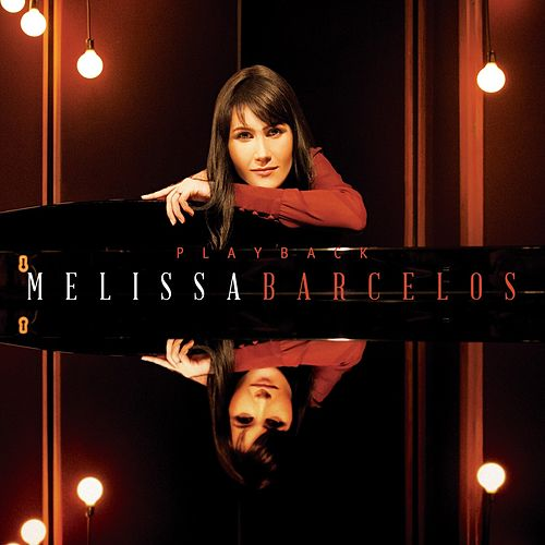 Melissa Barcelos (Playback) by Melissa Barcelos