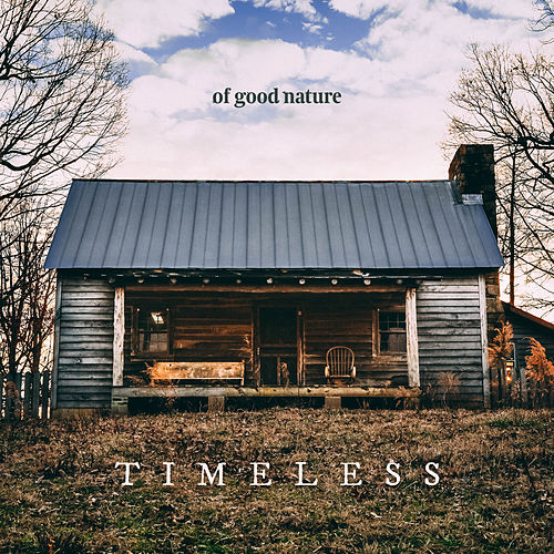 Listen by Of Good Nature