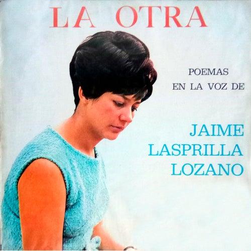 La Otra von Jaime Lasprilla Lozano