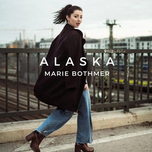 Alaska von Marie Bothmer