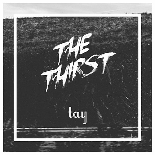 The Thirst by Tay Iwar