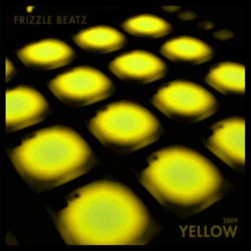 2009 Yellow von Frizzle Beatz