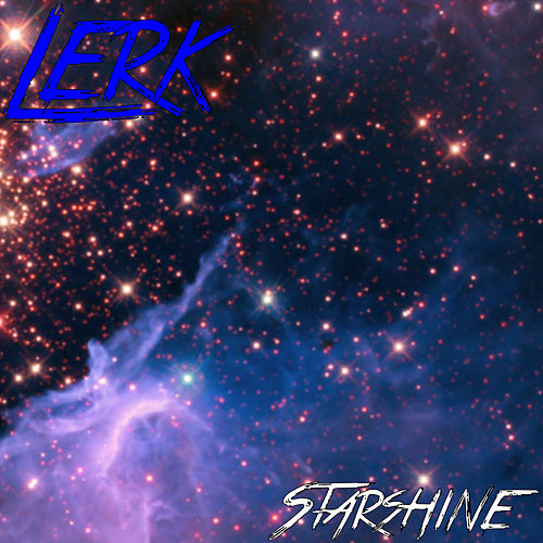 Starshine by Lerk