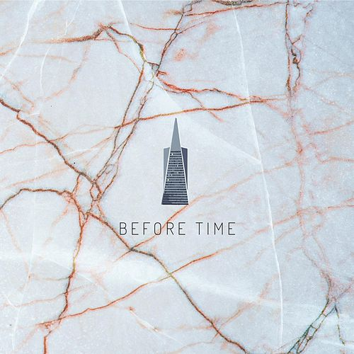 Before Time von Architekt