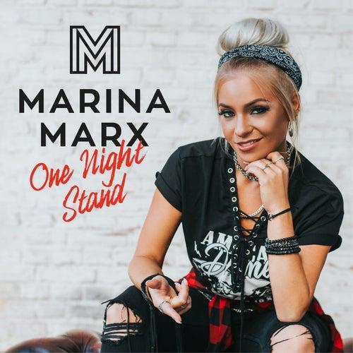 One Night Stand von Marina Marx