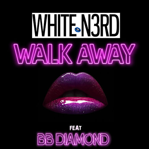Walkaway by The White N3rd