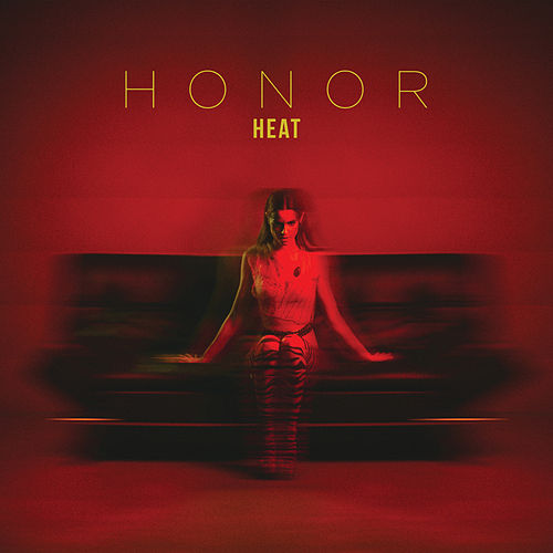 Heat von Honor