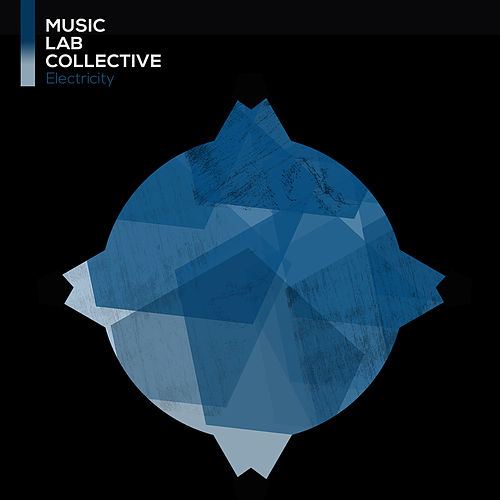 Electricity (arr. piano) von Music Lab Collective