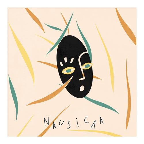 Nausicaa by Fakear